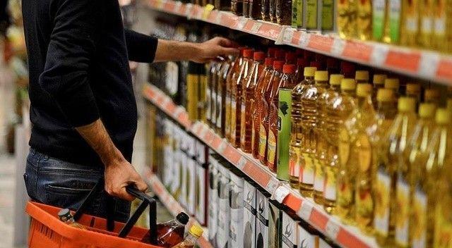 Tüketici güven endeksi yüzde 1,8 arttı