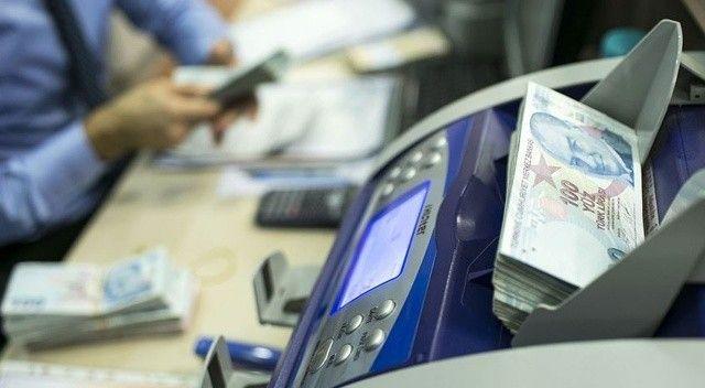 Tüketici kredisine 24 ay vade sınırı