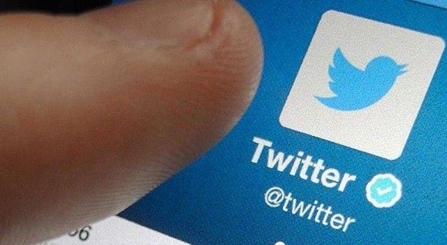 Twitter 'mavi tik' başvurularını yeniden alıyor (Mavi tik nasıl alınır)