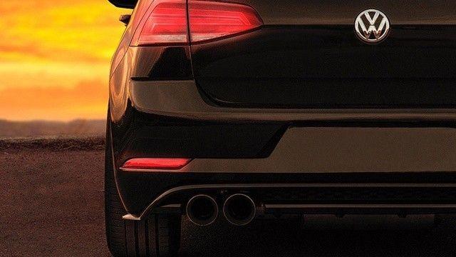 Volkswagen'e AB'den şok: Vatandaşlarımıza tazminat ödensin