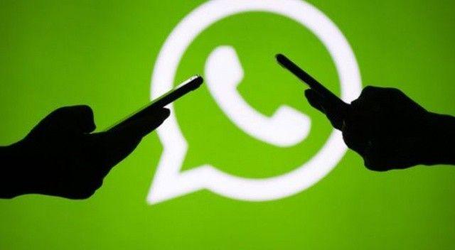 WhatsApp bazı telefonlara artık destek vermeyecek!