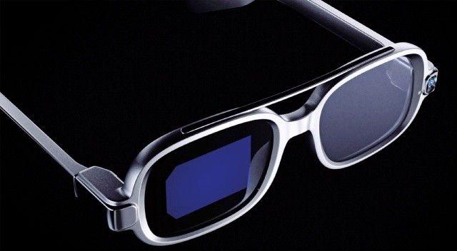 Xiaomi'den akıllı gözlük tanıtımı: Sadece 51 gram