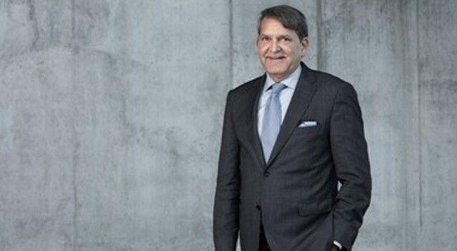 Yabancı yatırımcı Türk  şirketleri radarına aldı