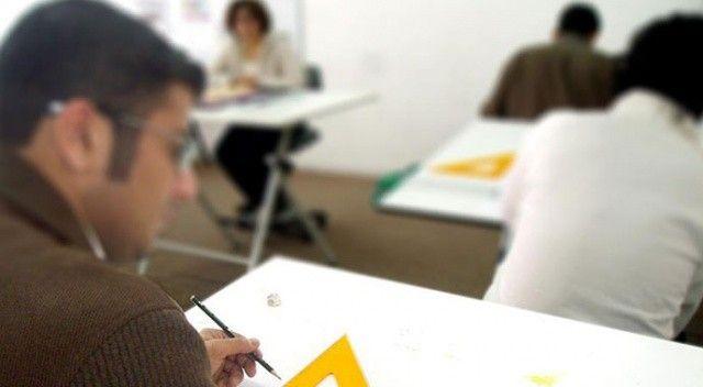 Yozgat Bozok Üniversitesi 9 öğretim üyesi alacak