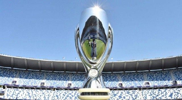 Ziraat Türkiye Kupası 2. Eleme Turu programı belli