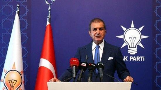 'Türkiye'nin tek bir mülteci alacak durumu yoktur'