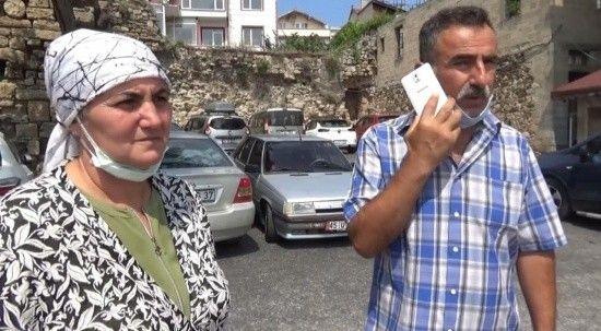 'Yardım' bahanesiyle 3 bin lira dolandırıldılar