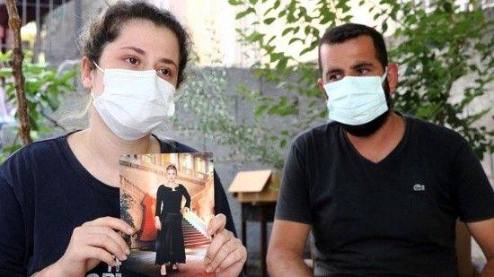 3 çocuk annesi kadın estetik operasyondan sonra öldü