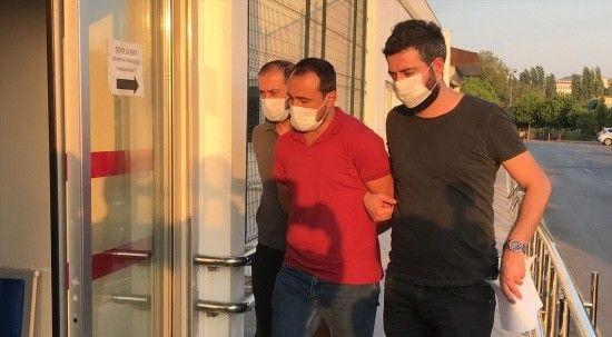 3 ilde FETÖ'ye operasyon: 10 şüpheli yakalandı