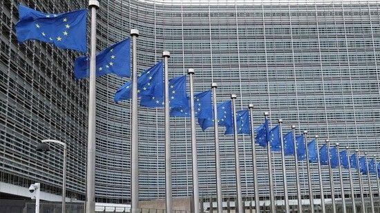 AB'den AUKUS krizi açıklaması: Fransa'nın uğradığı muamele kabul edilemez