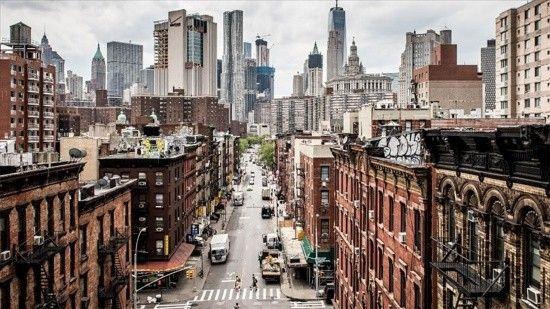 ABD de fahiş kira kervanına katılıyor
