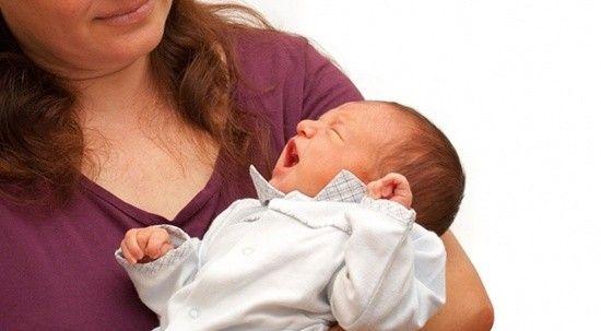 Anne olmak kanser riskini azaltıyor