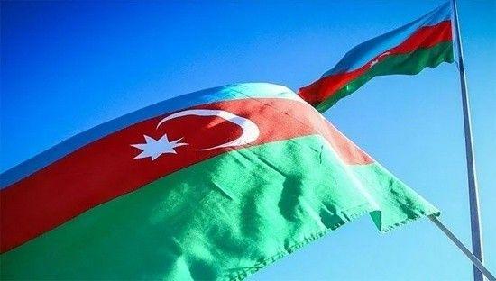 Azerbaycan'dan Rusya'ya 'Dağlık Karabağ' tepkisi