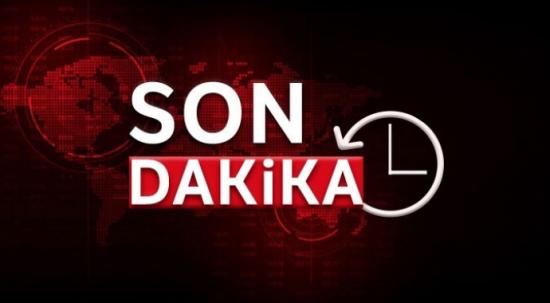 Beyaz Saray Sözcüsü Psaki: 'Türkiye ve Katar ile birlikte çalışıyoruz'