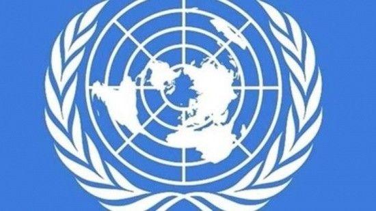 """BM'den sıcaklık uyarısı: """"Dünya, felaket bir yolda"""""""