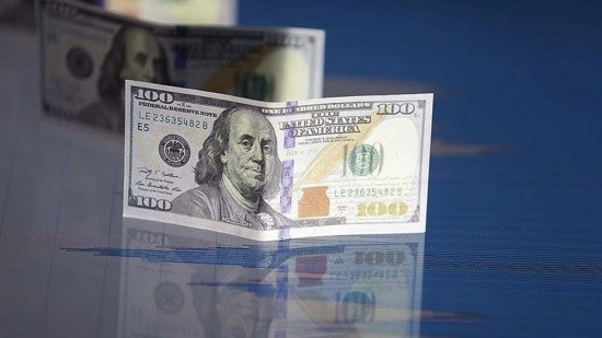 Dolar/TL 8,44 seviyelerinde