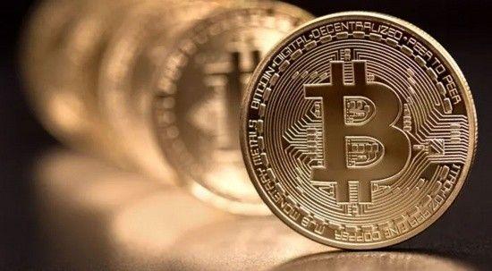 El Salvador'da  Bitcoin dönemi