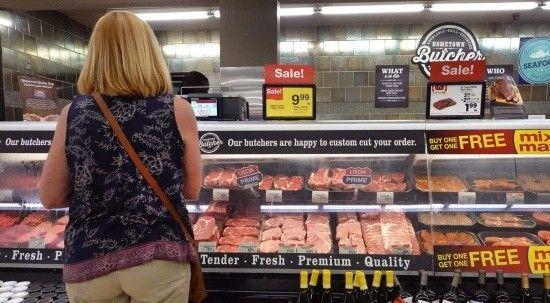 Enflasyon yangını dünyayı sardı
