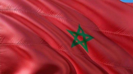 Fas'ta yapılan genel seçimde nihai sonuçlar açıklandı