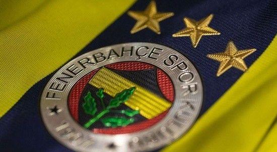 Fenerbahçe'de derin temizlik