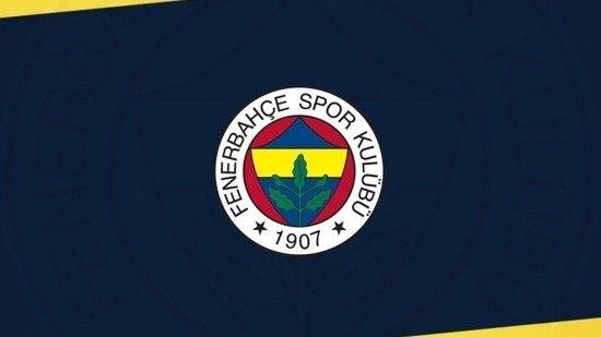 Fenerbahçe, yeni transferini duyurdu