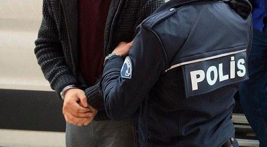 FETÖ'nün askeri yapılanmasına operasyon: 32 gözaltı