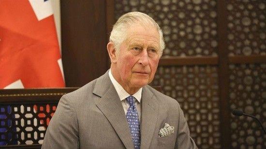 Galler'de İngiliz monarşisine rest! Prense ihtiyacımız yok