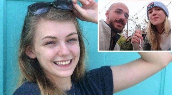 Günlerdir aranan Youtuber cinayete kurban gitmiş