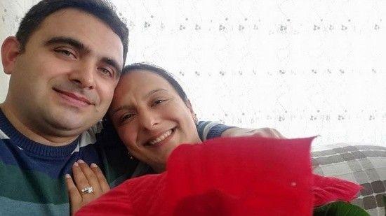 Hamile kadın koronavirüse yakalanıp öldü!