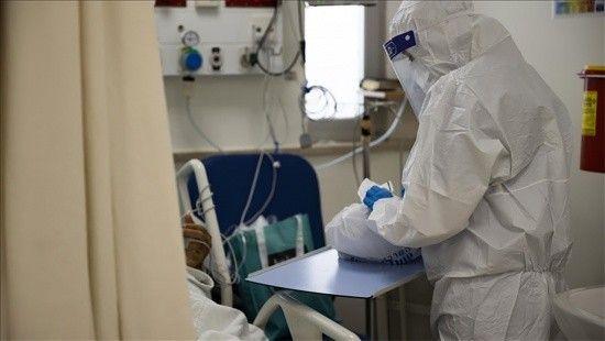 İsrail, artan vaka ve ölümleri 3. doz aşı ile kontrol etmek istiyor