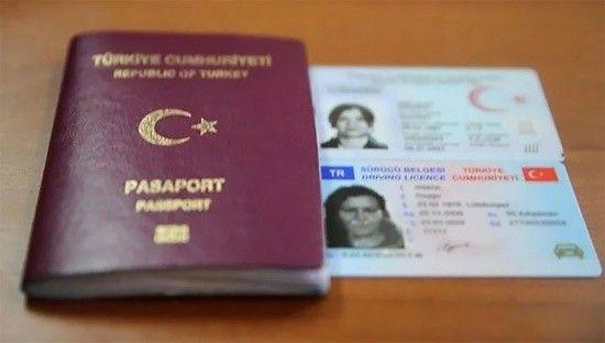 İstanbul Havalimanı'nda 'hızlı pasaport' dönemi! Sadece 20 saniye sürüyor