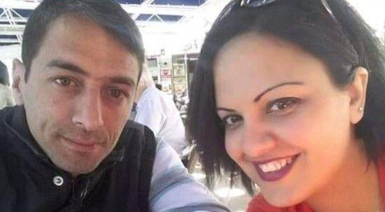 Korkunç cinayetin perde arkası ortaya çıktı! İnternetten araştırmış