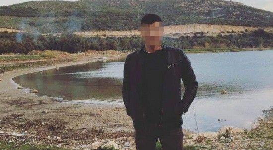 Kuşadası'ndaki cinayetin zanlısı Selçuk'ta yakalandı