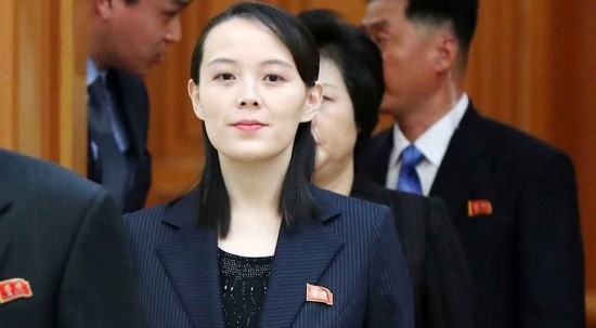 Kuzey Kore'den Seul'e müzakere şartı: Düşmanca politikalardan vazgeçin