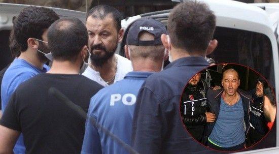 MasterChef Murat'tan yeni skandal! Rüşvet teklif etti