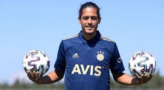 Mauricio Lemos, Beerschot'a kiralandı