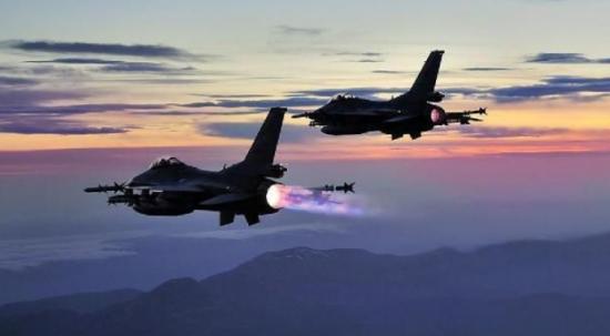 MİT ve TSK'dan PKK'ya Gara darbesi! 2 terörist etkisiz hale getirildi