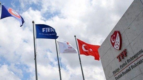 PFDK'dan Vitor Hugo ve Beykan Şimşek'e şok