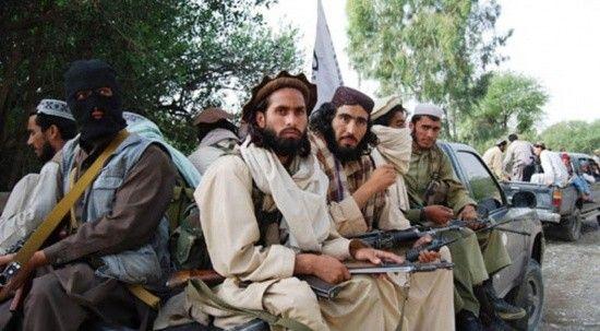 Rus turizm şirketinden ilginç Taliban turu: 10 günlük gezi 40 bin TL!