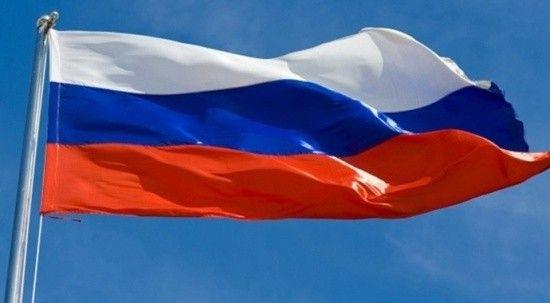 Rusya, Afganistan'daki mülteci sorununu çözmeye tüm ilgili ülkeleri çağırdı