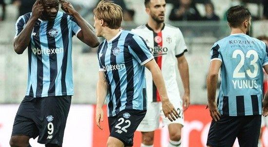 """Sergen Yalçın: """"Balotelli o hareketi direkt bana yaptı"""""""