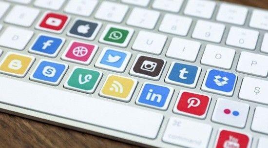 Sosyal medyaya model arayışı