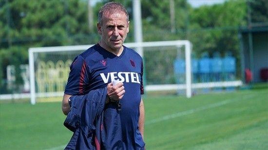 Trabzonspor Avcı ile deplasmanda kaybetmiyor