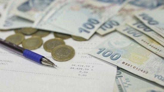 Türkiye ekonomisinin üç yıllık hedefleri açıklandı