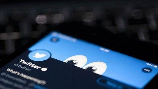 Twitter'dan yeni özellik kararı: İlk olarak Türkiye'de test edilecek