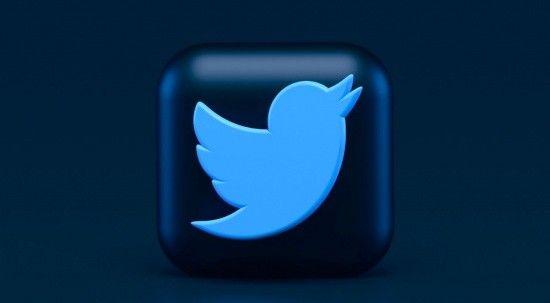 Twitter, 'Güvenli Mod'u test ediyor