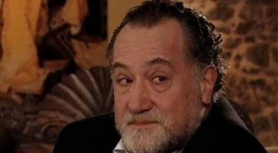 Usta oyuncu Nusret Çetinel hayatını kaybetti