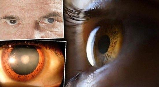 Uzmanlardan kritik uyarı: Korona virüs görme kaybına da neden olabiliyor