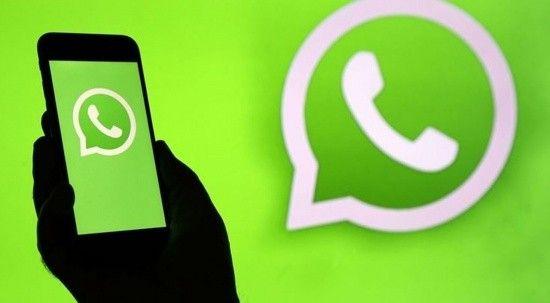 WhatsApp'ın kişisel veri ihlali yaptığı tescillendi