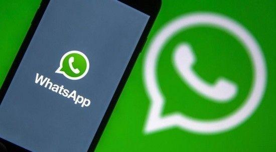 WhatsApp'tan hayat kurtaran özellik! Sesli mesajlar metne dönüşecek